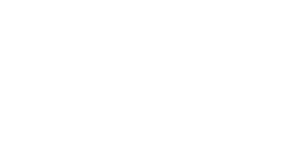 Azienda Agricola Penna